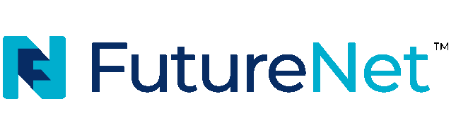 https://futurenet.club/